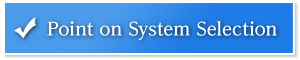 Point on System Selection