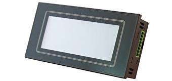 外部显示器(ED74)
