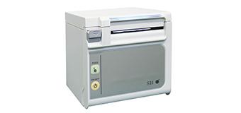 打印机(RP-E11-W3FJ1-U)