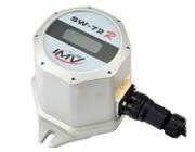 Seismic Monitoring System(SW-72R)