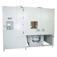 大型复合环境试验装置