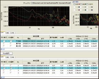 软件画面图像 ( PSD解析 )