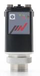 标准型 (内置型拾音器) VM-2012