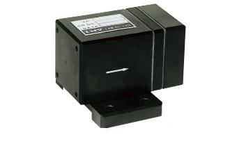 VP-3213AC/AD(水平専用) VP-3223AC/AD(垂直専用)  线性振动子型